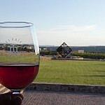 Tres Raices winery near San Miguel de Allende