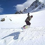 travel insurance for snowboarding