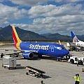 New Flights Latin America
