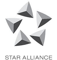 Avianca airline alliance