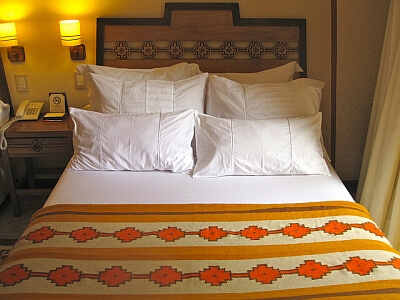 boutique hotel Sumaq