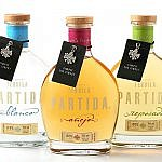 best tequila brands