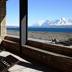 Tierra Patagonia Chile review