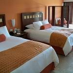 Hacienda Tres Rios Riviera Maya