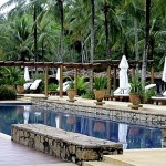 Txai resort Brazil review