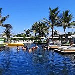 Unico 20 87 All Inclusive beach resort Riveria Maya