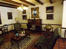 uzhupud-lounge