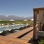 Vines Resort Mendoza