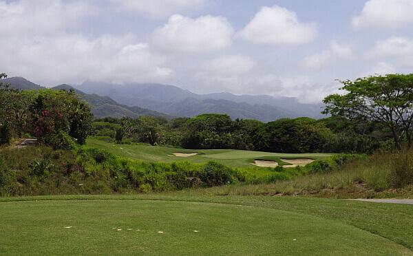 vista-vallarta golf