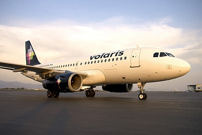 volaris review