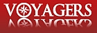 Voyagers Travel