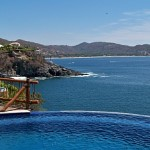 luxury Zihuatanejo