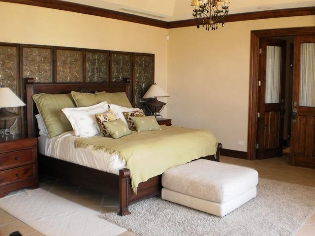 Los Sueños Resort Room
