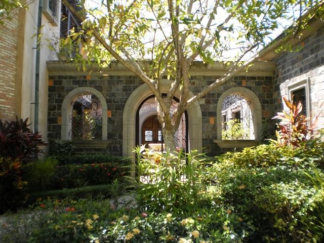 Los Sueños Villa